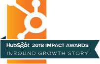 hubspot-2018-awards