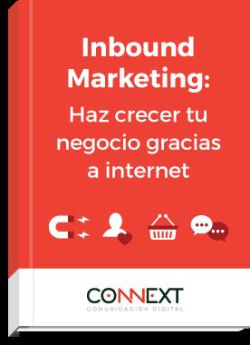 guia inbound marketing