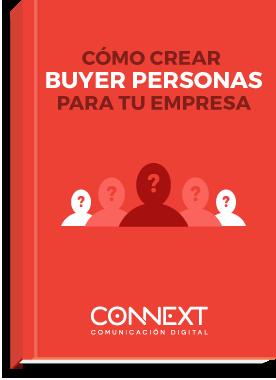 guia buyer persona