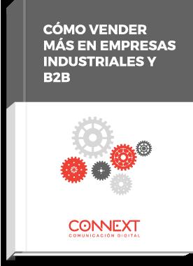 recursos-inbound-industrial-b2b