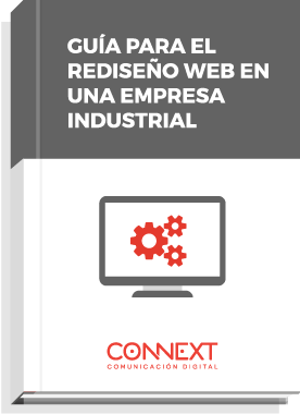 recursos-web-industrial