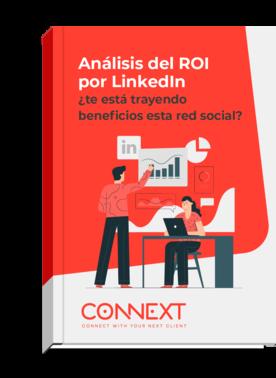 Análisis del ROI por LinkedIn