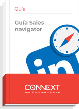 guia sales navigator