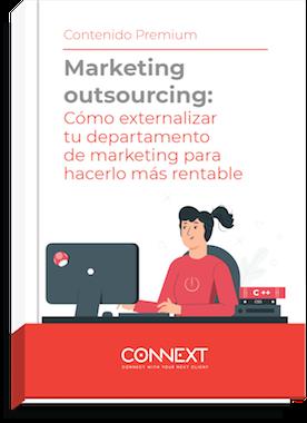 guia marketing outsourcing